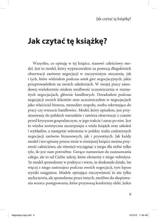 Fragment książki