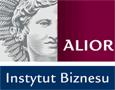 Alior Instytut Biznesu