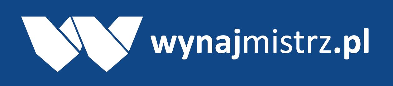 Wynajmistrz.pl