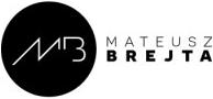 Nieruchomości Mateusz Brejta