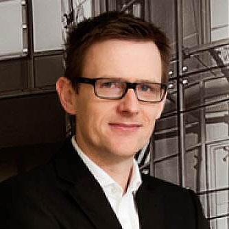 Marek Noster